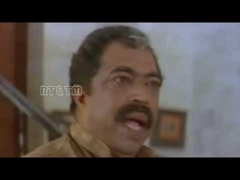 Nerajana Telugu Movie l Hot Romantic Full Length Movie - Sajini, Rohini thumbnail