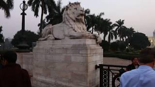 Victoria Memorial open sex Kolkata