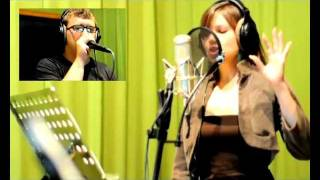 Download lagu Soundjack - Acoustic medley of top songs of 2010/2011 in 5 minutes