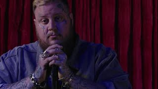 Jelly Roll - Loneliness (ft. Rittz) - Official Music Video