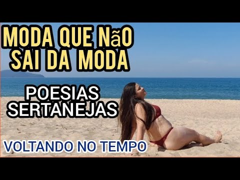 Sofrencia Sertaneja com Leo Magalhaes Bruno e Marrone Eduardo Costa 360p