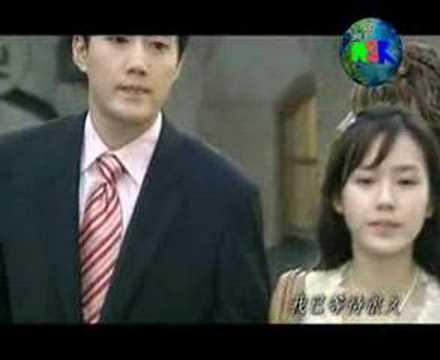 Chút kỷ niệm buồn - Hải Triều