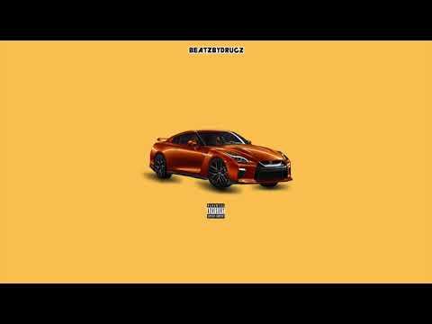 Lil Uzi Vert • Nascar Feat Lil Yachty & Migos 2017 Prod  Haruhi
