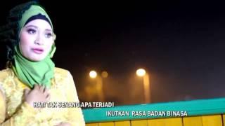 Nurfadilla BUNGSU Cipt Abdul Hamid