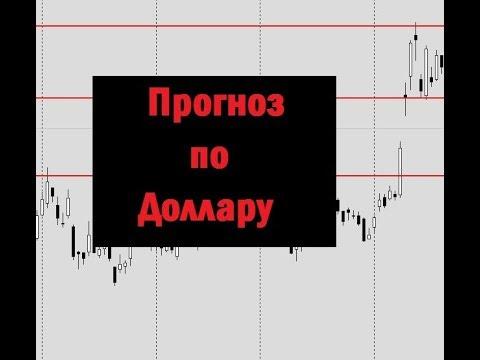 Прогноз по доллару на неделю 01.10.18-05.10.18. Доллар еще ослабнет?