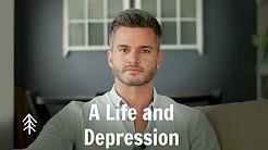 hqdefault - How Depression Affects Life Plans
