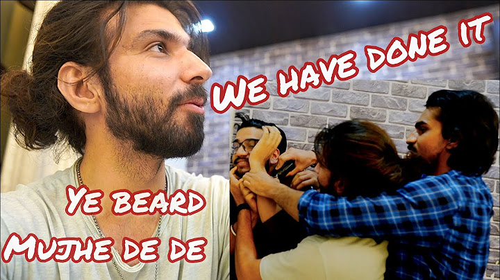 finally we have done it