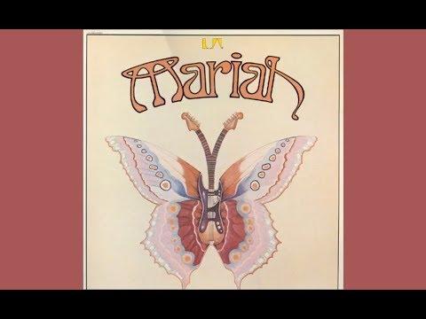 Mariah (1975)