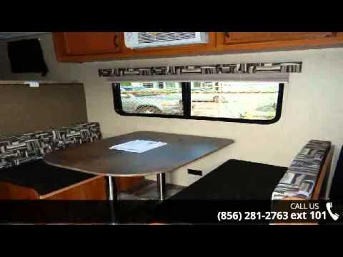 Starcraft Ar One >> 2016 Starcraft AR-ONE MAXX 19BH LE Front Queen Corner Bun... - YouTube