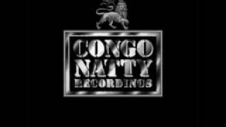 congo natty - Fever (