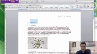 Stanley tsao dissertation proquest