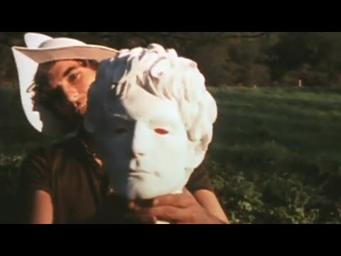 Blonde Redhead - Melody (Official Video)