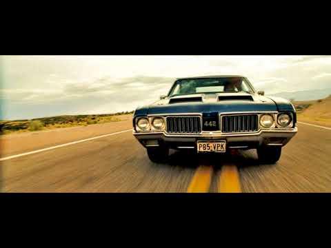 J.C. Scott - Leaving It All Behind (2018) - (AOR, Melodic Rock)