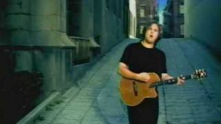 I Could Not Ask For More - Edwin McCain Official Music Video