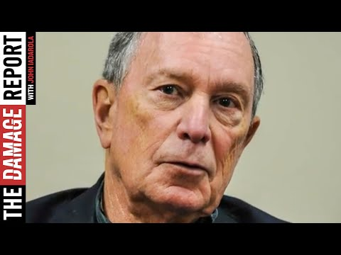 Staffers LEAK Bloomberg's Disastrous Education Plan