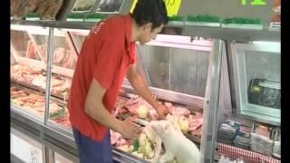 Carnes Naturales Carlos
