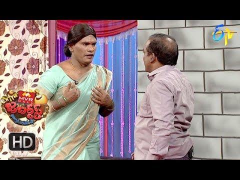 Bhagwant Mann Full Speed   Hindi Class   Clip No  2