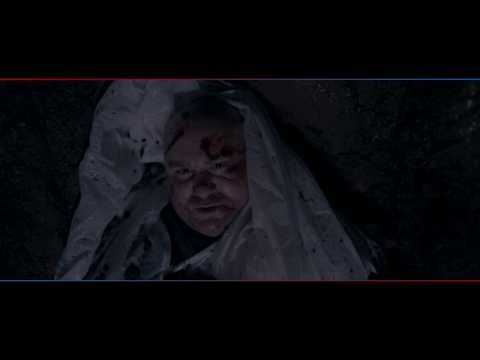 Neima Ezza Feat. Jake La Furia - Ferite