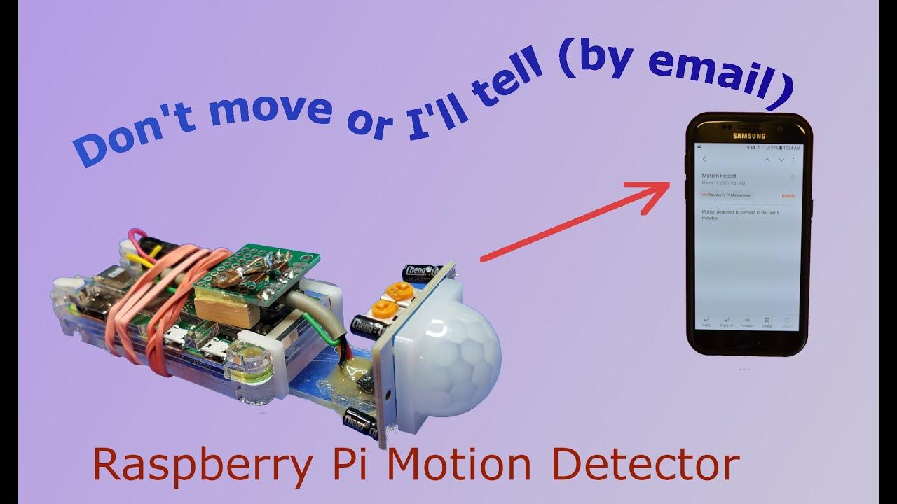 PIM058 - PIMORONI - Development Board, Skywriter HAT For