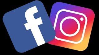 Facebook and Instagram Ads 2019 + Facebook Pixel Basics