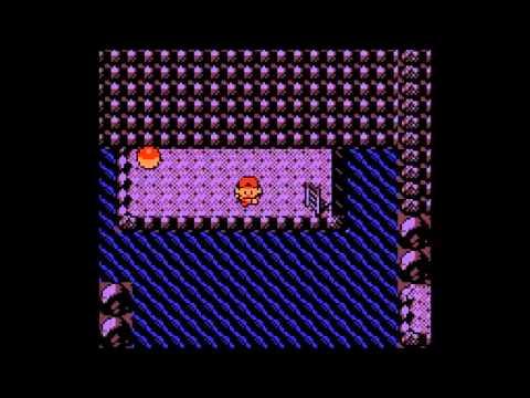 How To Catch Lugia In Pokémon Silver