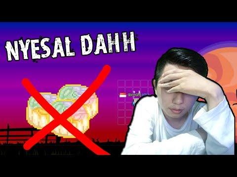 download Pake 10 HAND SCYTHE UNTUNG/RUGI !!! | Growtopia indonesia