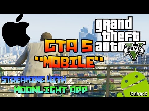 download gta mobile apk