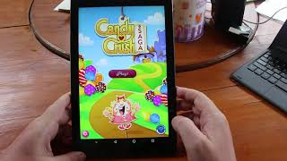 Chuwi HiPAD LTE Tablet Review