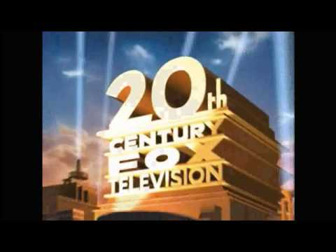 Mutant Enemy Inc Kuzui Enterprises Sandollar Television