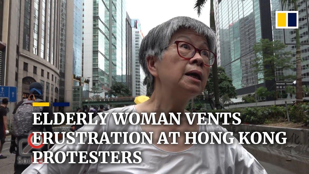 American Girl dating een Chinese vent meest succesvolle vrouwelijke dating profiel