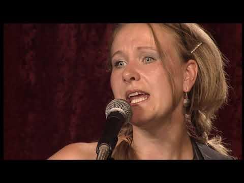 Berlin Artists, Sendung vom 15.9.2006 aus dem Rickenbacker`s Music INN