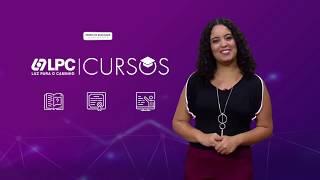 Vídeo Explicativo EAD / Hernandes Dias Lopes