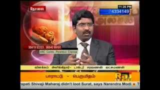 Sex therapy, Human Sexual behaviour & Counselling- Dr.Lakshmanan Saravanan ARC Research Centre