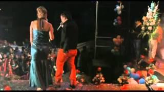 Yarita Lizeth Duo con los Puntos del Amor Primicia 2013