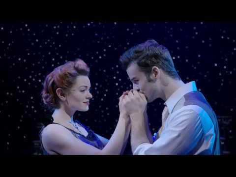 Love Song   Cirque du Soleil Paramour