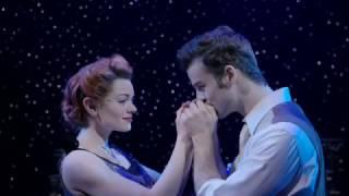 Video Love Song | Cirque du Soleil Paramour download MP3, 3GP, MP4, WEBM, AVI, FLV Juli 2018