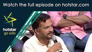 Video Neeya Naana | நீயா நானா 04/09/17 download MP3, 3GP, MP4, WEBM, AVI, FLV November 2018