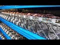 Bitcoin Miner's Roundtable - YouTube