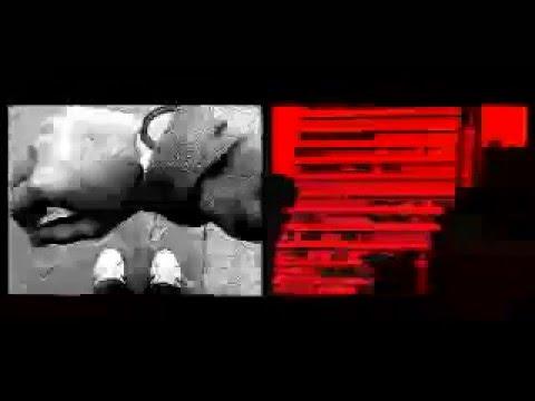 PORNOMOTORA - Izquierdo (Video Oficial)