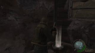 Resident Evil 4 (Jeden Tag 17:00)