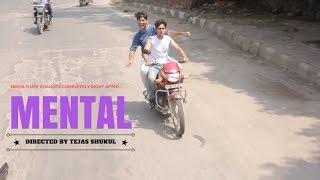 MENTAL | SHORT FILM | 2016