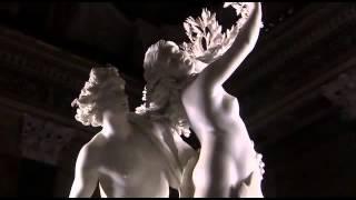 O Poder da Arte (BBC) - Bernini