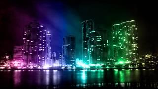 Avicii & Project 46 & You feat. Daphne - Crime (Original Mix)