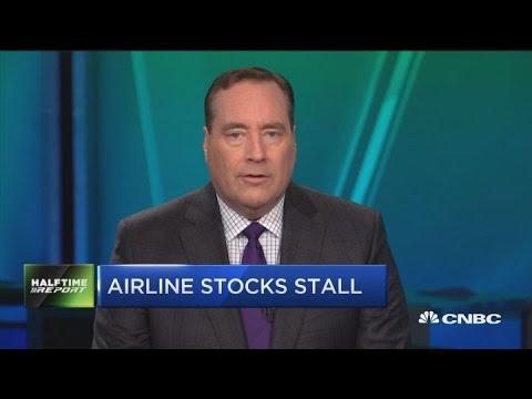 Coronavirus Makes Airline Stocks a Screaming Buy: 5 Picks