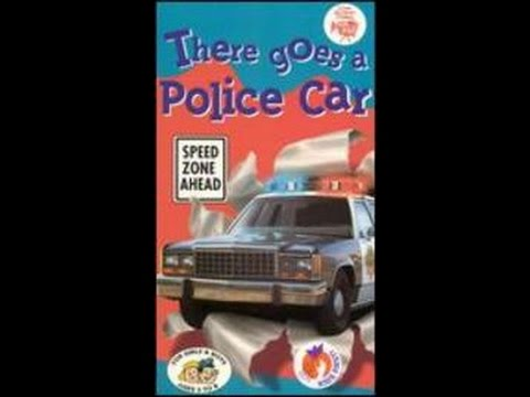 Real Wheels There Goes A Farm Truck Vhs