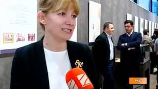 """თვითმმართველობის პირველი არჩევნები საქართველოში, """"რუსთავი 2"""". 15.02.2019"""