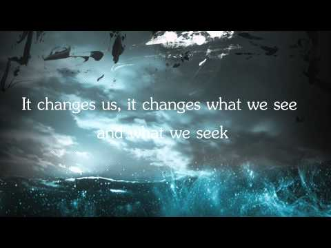 Vertical Church Band - Spirit of The Living God Lyric Video