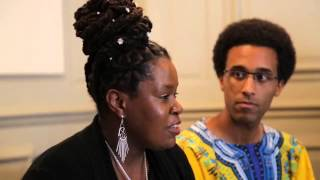 Intersectionality in the Struggle for Black Reparations