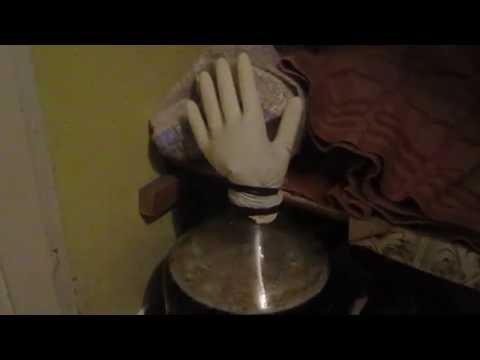 Рецепт варёной старославянской медовухи.Приготовление в домашних условиях.
