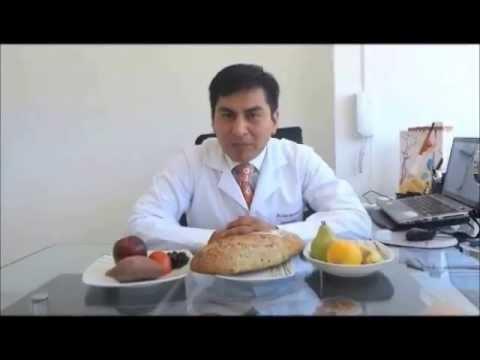 """Atractivas """"rusas fantasmas"""" engañan a chilenos a través de la web de YouTube · Duración:  3 minutos 33 segundos"""